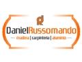 DANIEL RUSSOMANDO CARPINTERIA