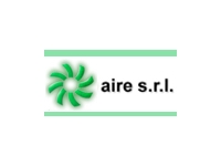 logo AIRE SRL
