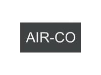 logo AIR  & CO