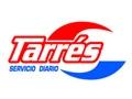 TARRES - SERVICIO DIARIO