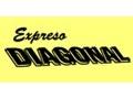 EXPRESO DIAGONAL SRL