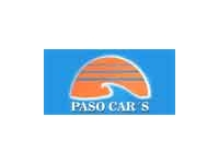 logo REMIS PASO CARS