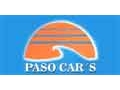 REMIS PASO CARS