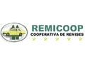 REMICOOP SA AUTOS RURALES SUR