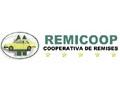 REMICOOP SA AUTOS RURALES NORTE