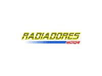 logo RADIADORES MORON