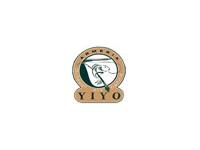 logo ARMERIA YIYO