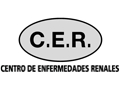 CER SRL