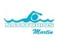 NATATORIOS MARTIN