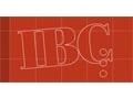 IBC INSTITUTO DE BIOQUIMICA CLINICA