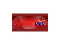 logo VERA MARKET - PUBLICIDAD