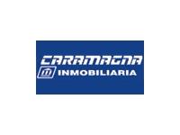 logo CARAMAGNA INMOBILIARIA