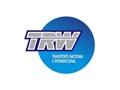 TRANSPORTE RICARDO WAGNER-TRW
