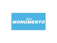 logo AGUA MONUMENTO SRL