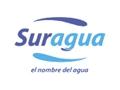 SURAGUA