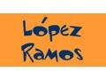CONFITERIA LOPEZ RAMOS