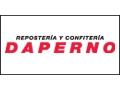PANADERIA DAPERNO