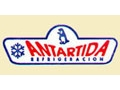 REFRIGERACION ANTARTIDA