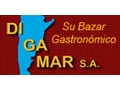 BAZAR GASTRONOMICO