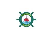 logo PESCADERIA ROSARIO