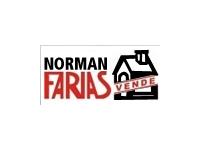 logo INMOBILIARIA - NORMAN FARIAS