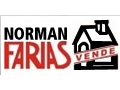 INMOBILIARIA - NORMAN FARIAS