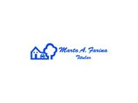 logo MARTA FARINA BIENES INMOBILIARIOS