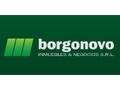 BORGONOVO INMUEBLES Y NEGOCIOS SRL