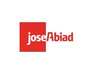 logo ABIAD JOSE INMOBILIARIAS