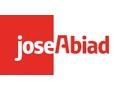 ABIAD JOSE INMOBILIARIAS