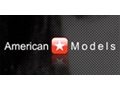 AMERICAN MODELS