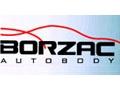 BORZAC AUTOBODY