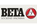 BETA SA