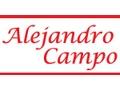 ALEJANDRO CAMPO - AGENCIA