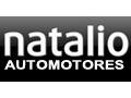 NATALIO AUTOMOTORES SA
