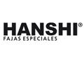 HANSHI FAJAS ESPECIALES