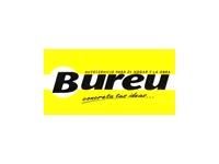logo CASA BUREU