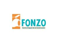 logo FONZO HNOS SACIFI