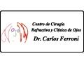 CENTRO DE CIRUGIA REFRACTIVA Y CLINICA DE OJOS