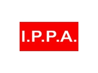 logo IPPA ESCUELA DE PELUQUERIA