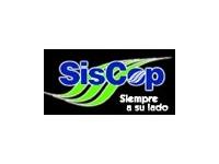 logo SIS COP SRL