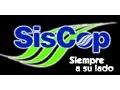SIS COP SRL