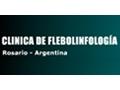 CLINICA DE FLEBOLINFOLOGIA SA