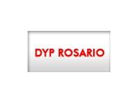 logo D Y P ROSARIO
