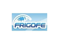 logo FRIGOFE