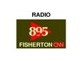 FISHERTON CNN