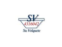 logo SU VOLQUETE