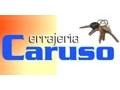 CERRAJERIA CARUSO
