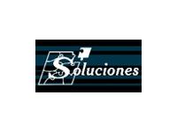 logo SOLUCIONES11