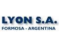 LYON SA